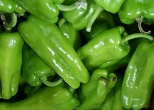 Best growing cubanelle pepper Reviews
