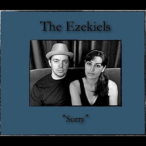 The Ezekiels