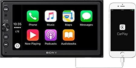 Reviews and Comparisons of The Best Double DIN Head Unit 2019