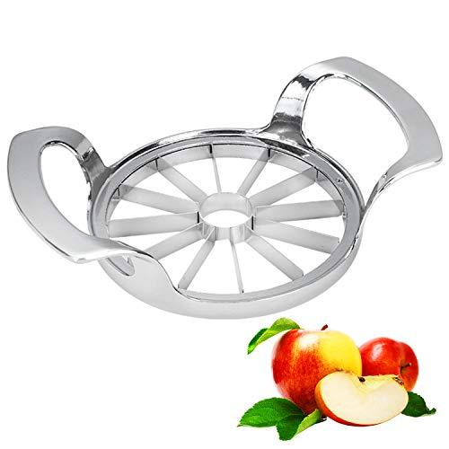 Amapress -  Apfelschneider