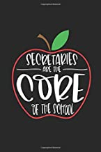 Best secretaries are the core of the school Reviews