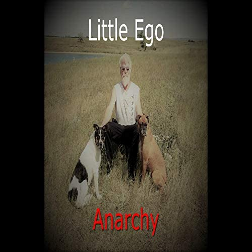 Little Ego