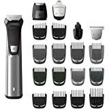 Philips Norelco Multigroom Series 7000, Men's...