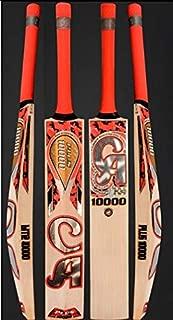 Best ca plus 10000 cricket bat Reviews