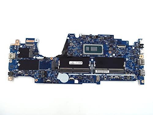 Piezas originales para Lenovo ThinkPad L390 L390 Yoga 13.3 pulgadas i5-8265U 1.6 GHz placa madre UMA System Board 02DL831