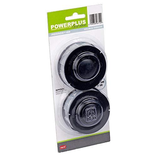 POWERPLUS POWACG1162 - Bobina powxg30033-30035 2st