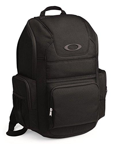 Oakley - Enduro 25L Backpack in Blackout