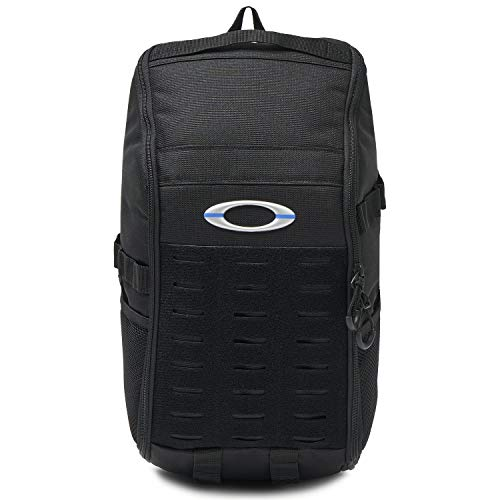 Oakley Extractor Sling Pack 2.0 Blackout TBL 921554-02X Thin Blue Line