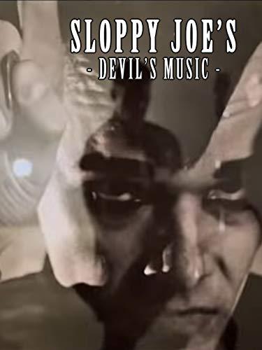Sloppy Joe\'s - Devil\'s Music [OV]