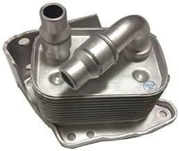 Heat Exchanger Aluminum Transmission Oil Cooler for BMW E46 E60 E90 X3 X1 E81 E87 316i 318i Oe:11427508967 Baolu