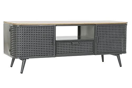 Vendo Precioso Mueble televisión, Estilo Industrial