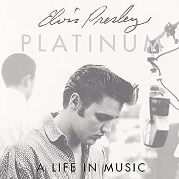 Platinum - A Life In Music
