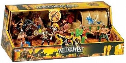 Amazon.com: toy playset - Master Toys