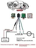 IMG-2 color tree mini localizzatore gps