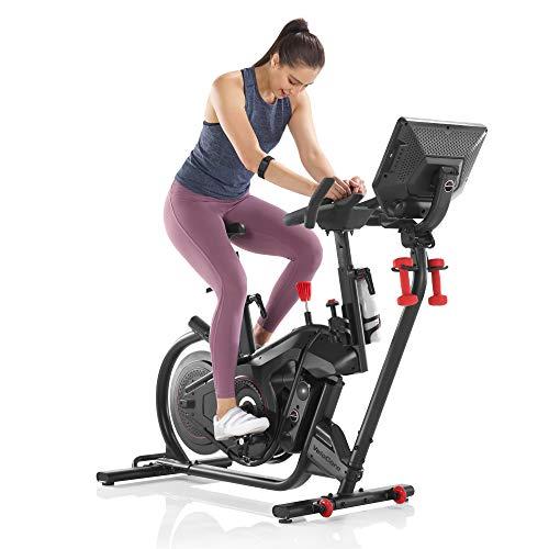 Bowflex VeloCore 16 Indoor Cycling Bike