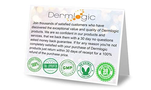 Dermlogic Dark Spot Corrector