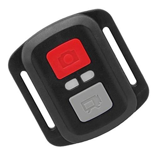 Waterdichte Handstrap Afstandsbediening Camera Draadloze Controller Vervanging Voor Eken H9R / H8R / H6S / H7S / H5S Plus