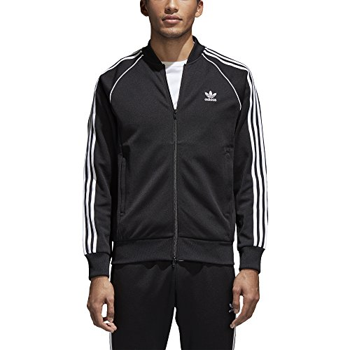 adidas-Originals-Mens-Superstar-Track-Jacket