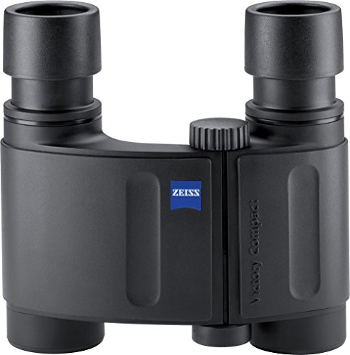 Buy ZEISS Victory Compact 10X25 T Binocular Pocket-Sized High Performance