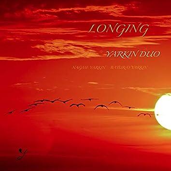 Longing (Fire)