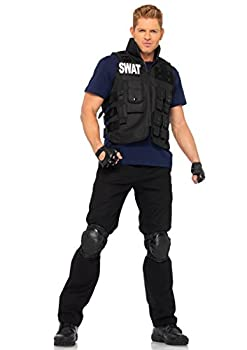 Best swat costume for men Reviews