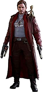 Best hot toys star lord vol 2 Reviews
