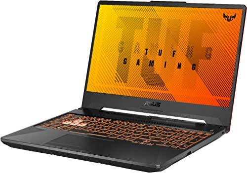 Compare ASUS TUF (FX506LI-BI5N5) vs other laptops