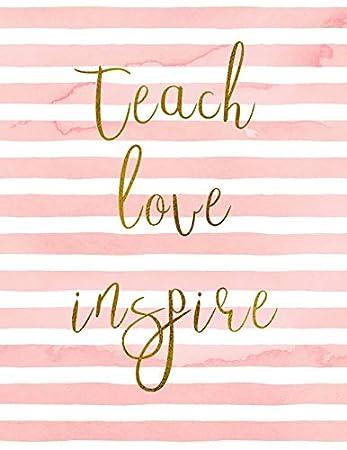 Graduation Gifts for Teachers | Gifts Future Teachers Will Love!