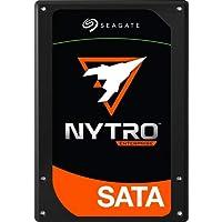 Seagate Nytro 1551 2.5
