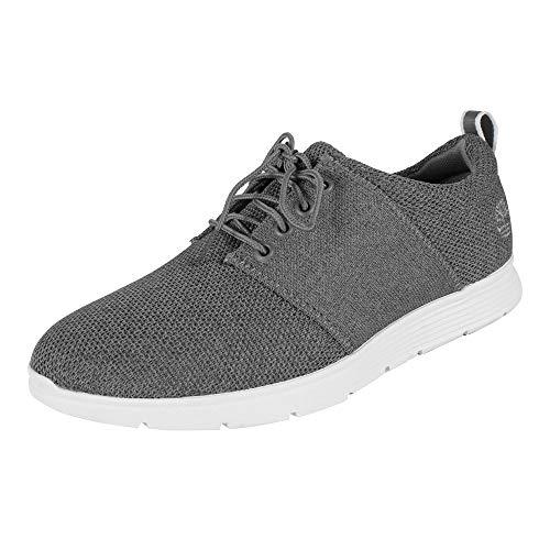 Timberland Killington FlexiKnit Oxford Sneaker Herren