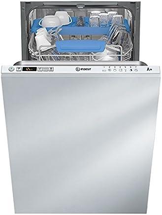 Amazonfr Lave Vaisselle 45 Cm Gros électroménager