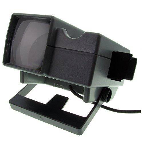 AP APP315230 Diashow mit automatischem Licht, 220 V, Mehrfarbig