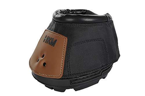 HKM buty podkowa dla koni konie buty konie rozmiar 3