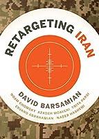 ReTargeting Iran (City Lights Open Media)