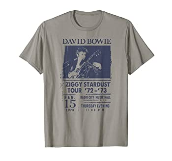 concert shirts for women