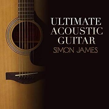 Ultimate Accoustic Guitar
