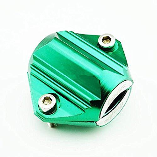 PowerMag Magnetic Fuel Saver Apollo-M Magiko Magnetischer Kraftstoffsparer für jedes Modell von Autos, Fahrrädern, Lieferwagen, LKW, 4x4 (Benzin, Diesel)