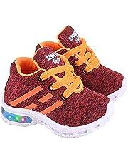 Smartots Unisex-Baby's Casual Shoes