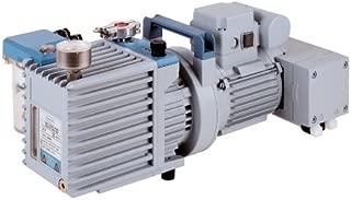 Best brandtech vacuum pump Reviews