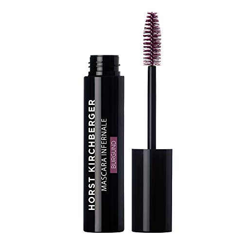 HORST KIRCHBERGER VOLUME MASCARA 'INFERNALE'