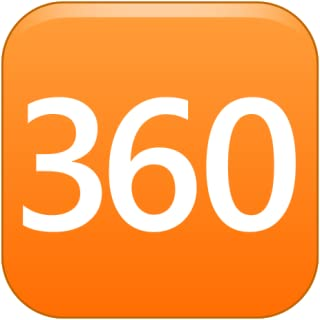 HealthWatch 360 for Nutrition and Health (Android and Apple iOS)