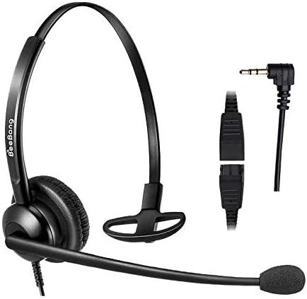 Top 10 Best att cordless headset