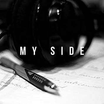My Side (feat. Exous)