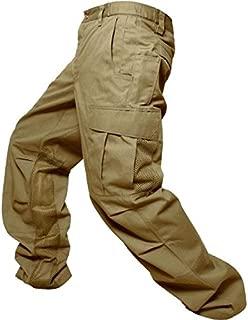 Vertx Men's Phantom Ops Powered by Airflow Pants