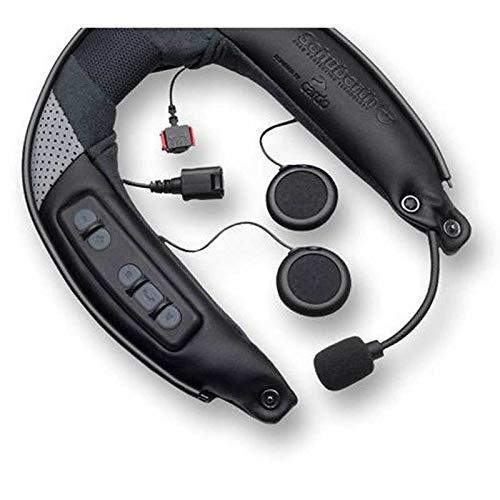 Preisvergleich Produktbild SCHUBERTH SRC Kommunikationssystem - C3 Pro,  Größe 60-65