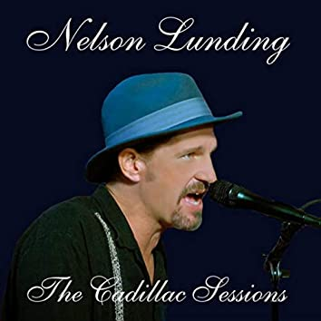 The Cadillac Sessions (Live)