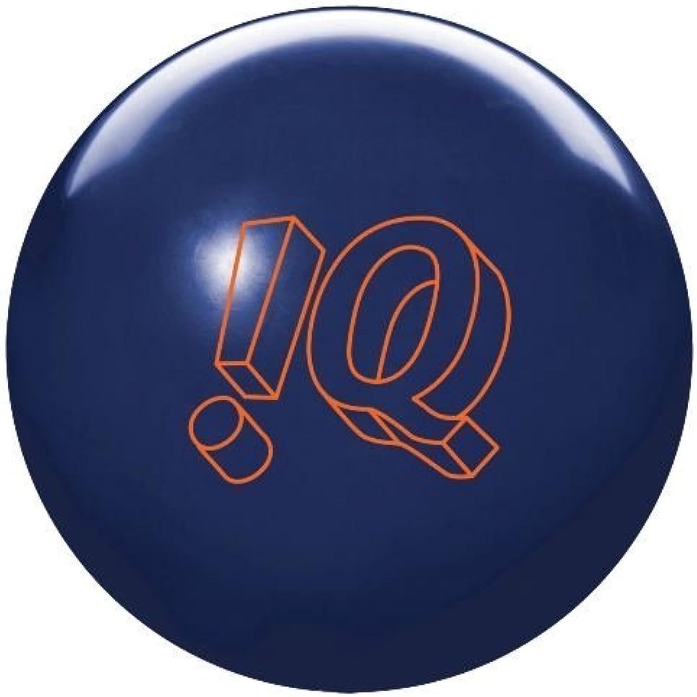 Storm IQ Tour Bowling Ball (15lbs) by Storm