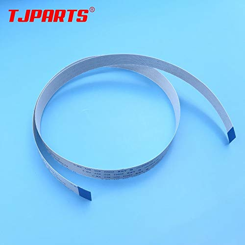 Why Should You Buy Printer Spare Parts, 10Pc 2M446020 Conn Cord S03770 Ffc Cis Flex Flat Scan Scanne...