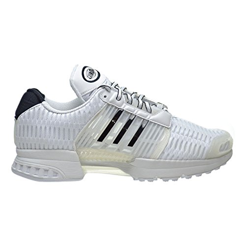 adidas Clima Cool 1 Mens Shoes Running White/Black bb0671
