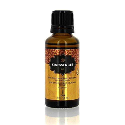 Kinactif Kinessences - Aceite Capilar, 30 ml